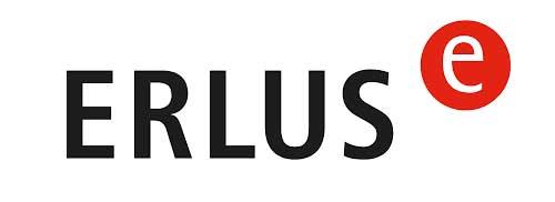 Logo Erlus Dachkeramik