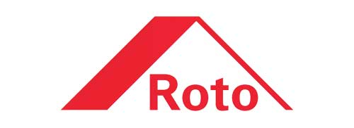 Logo Roto Dachfenster